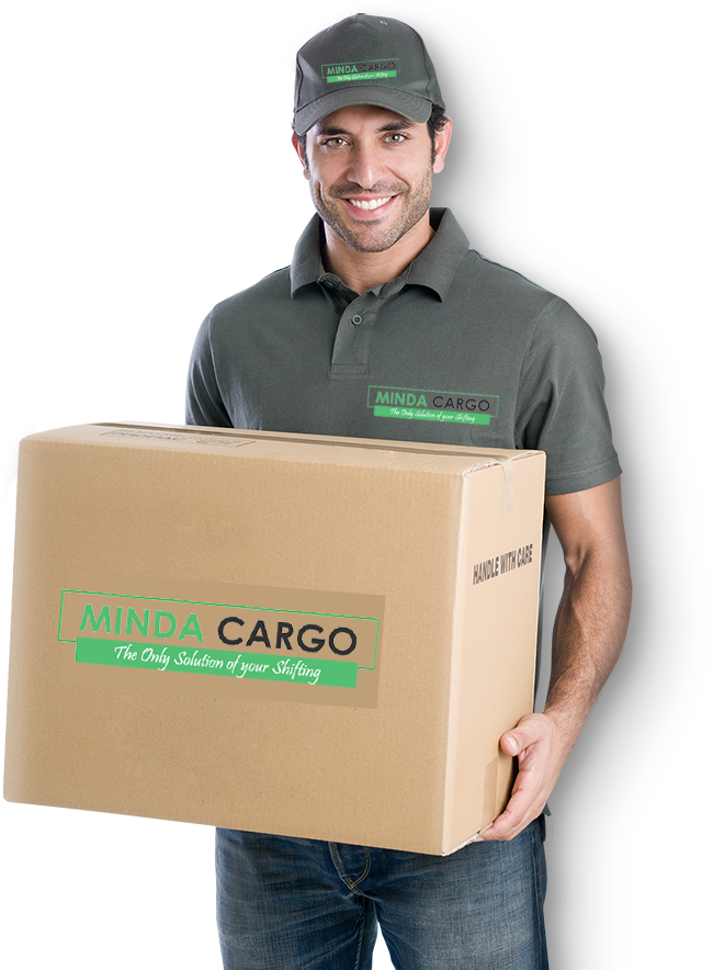 Best Packers And Movers Company in Gurgaon, Delhi NCR