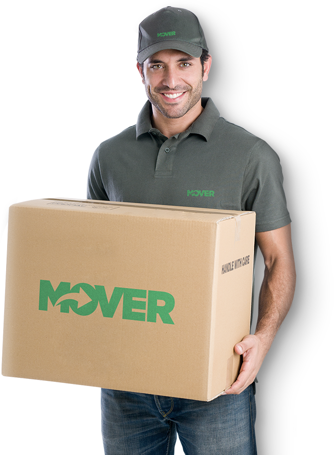 Packers and Movers in Dadri Road – Noida