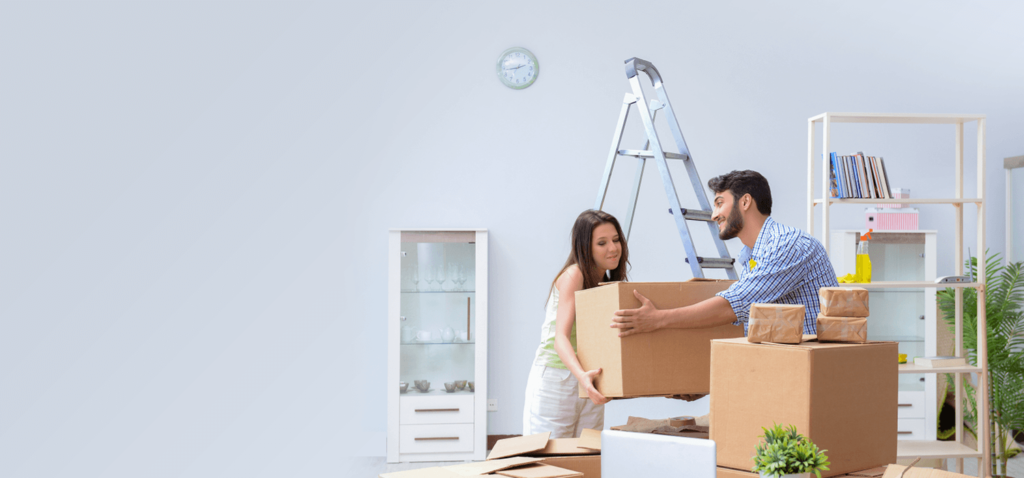 Packers and Movers in Noida Sector 7