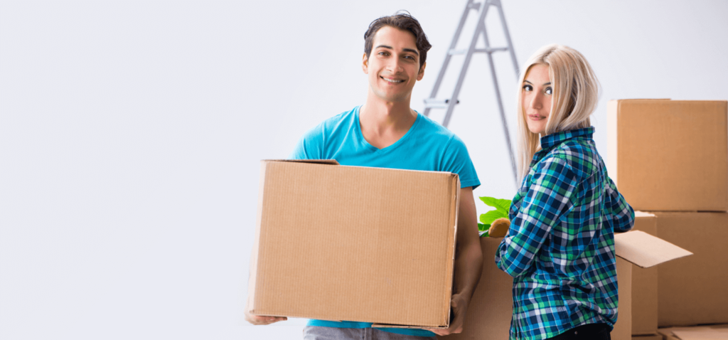 Packers and Movers in Noida Sector 2