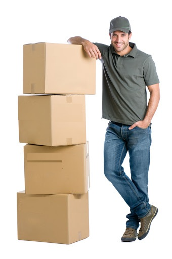 Best Packers And Movers Service in Delhi​