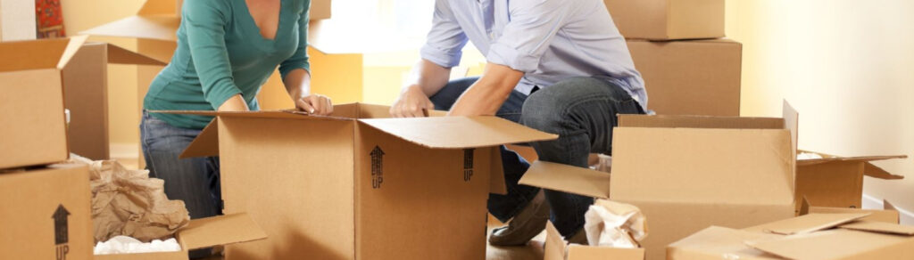 Packers and Movers in Noida Sector 5