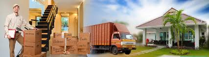 Packers and Movers in Sector 3 - noida , BEST Transportation Services in affordable price