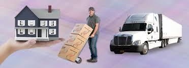 Packers and Movers in Noida Sector 9