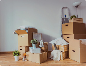 Packers and movers in rohtak Packers and movers in panipat